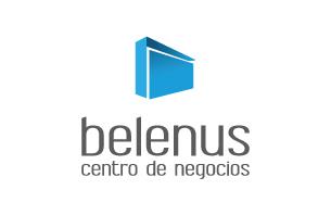 logos_clientes-01